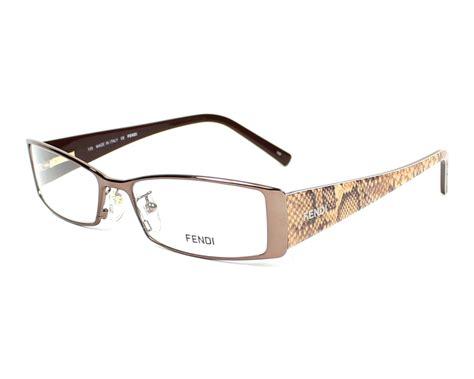 order your fendi eyeglasses f 879 212 52 today