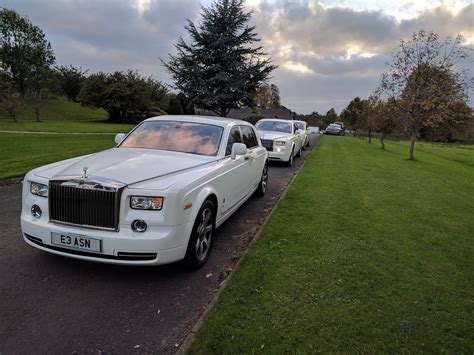 roll royce sky 100 roll royce sky mileti industries 2018 rolls