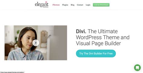 avada elegant themes divi or avada most popular wordpress themes compared