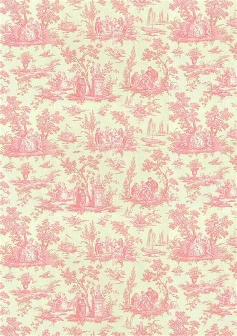 wallpaper pink and cream wallpaper pink cream miniature pinterest