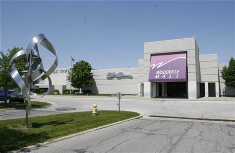 elder beerman printable job application investor buys woodville mall intends to add stores the