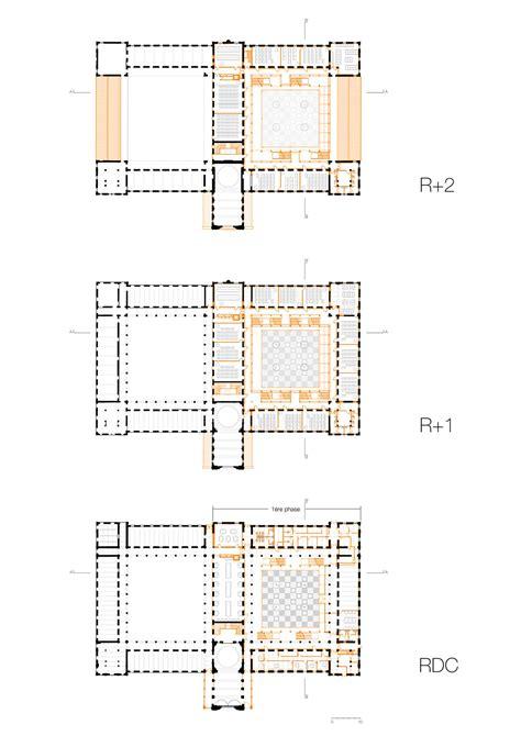 equerre pour plan de travail 3519 equerre design plan de travail amazing equerre plan de
