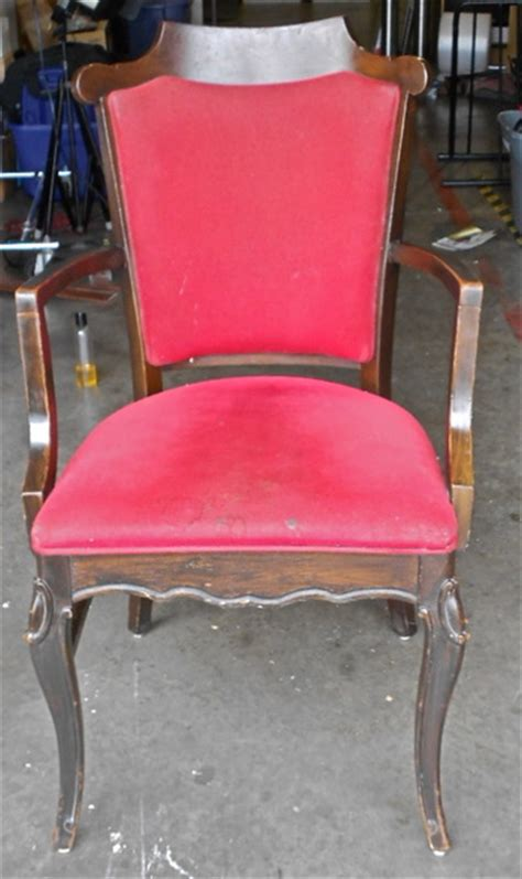 Shelby Williams Chairs Vintage by Vintage Chair Shelby Williams Industries Collectors Weekly