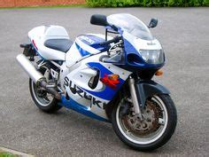 Suzuki Gsx R 750 2000 2002 Workshop Service Repair Manual
