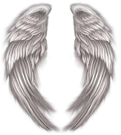 imagenes de alas blancas accesorios png 2013 2014 efectos png para photoscape