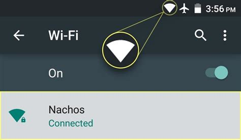 android not connecting to wifi android basics how to connect to a wi fi network 171 android gadget hacks