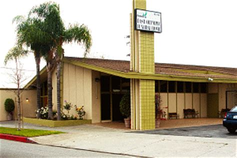 east olympic funeral home los angeles ca legacy
