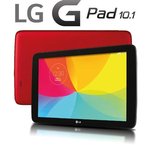 San Beda Red Lions roar anew at NCAA with new LG G Pads   SwirlingOverCoffee
