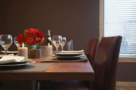 your dining room paint colors paints