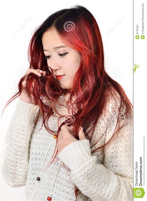 L Ngt H R by R 246 Tt L 229 Ngt H 229 R F 246 R Asiatiska Kvinnor I Modernt Mode