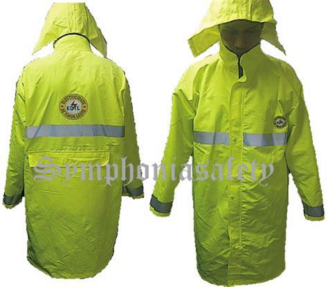 Kaos Coilart Free Topi Nya Coilart november 2013 symphonia safety seragam dan perlengkapan safety supplier