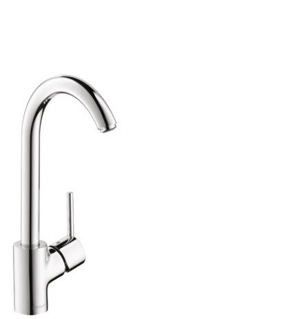 kitchen faucet gpm hansgrohe kitchen faucets talis s kitchen faucet 1