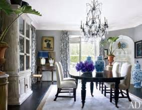 dining room trends marceladick com