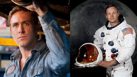 neil armstrong biography documentary ryan gosling will play neil armstrong in the biopic first
