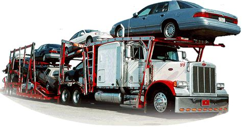 rapid auto transport nationwide car shipping wausau wi