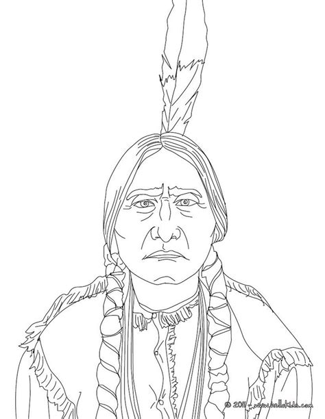 american coloring book free coloring pages of indians american az coloring pages