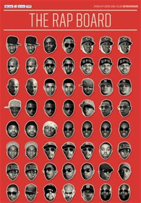 rap music board 1000 images about rap on pinterest rap music 2pac