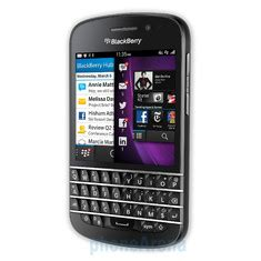 Casing Nokia 2100 Gold blackberry q10 specs