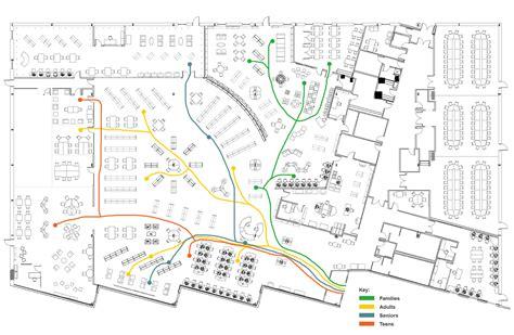 design brief library effective floor plans someone has aliro rentals north