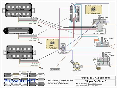 seymour duncan p b wiring diagrams wiring diagram with