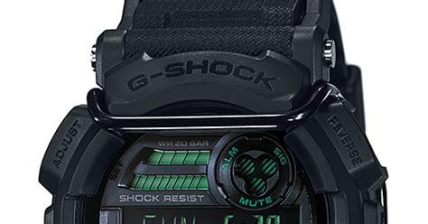 Jam Tangan G Shock Redbull 1 gd 400mb 1 casio g shock black ltd models casiowebstore