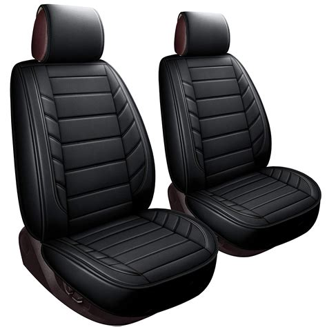 toyota corolla car seat covers front seat  house