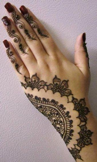 stylish designs stylish mehndi designs collection search mehndi