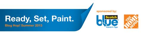 Home Depot Gift Cards For Less - paint less tape more 75 home depot gift card sew woodsy
