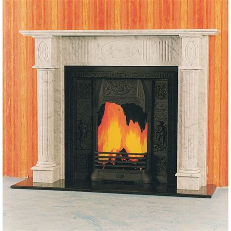 Fireplaces Canberra by The Canberra Marble Fireplace Marble Fireplace Kilkenny