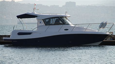 motor boat design motor boat design goby 280 boat design with cabin