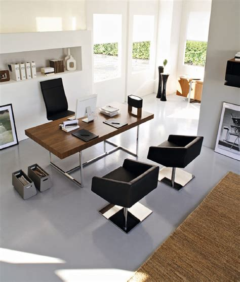 Sale Office Chairs Design Ideas Best Modern Home Office Decorating Ideas 14089 Interior Ideas