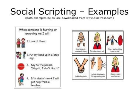 social story template social issues facing those with autism