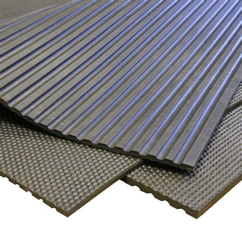 Stable Matting by Quot Stall Mat Quot Heavy Duty Rubber Mat