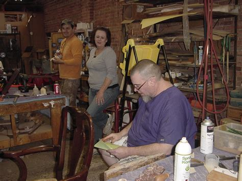 colonial woodworking colonial woodworks inc more photos