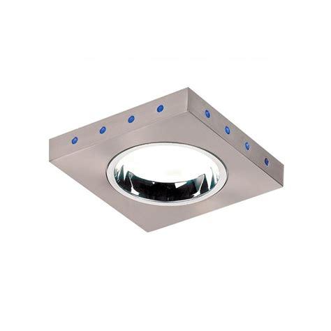Flush Ceiling Shower by Enluce Shower Light El 20018 Flush Ceiling Led