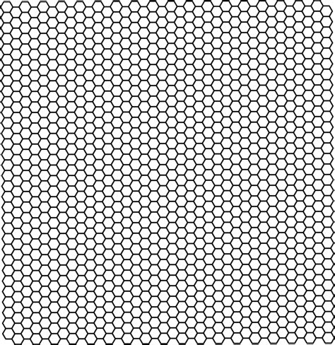 transparent printable fabric image gallery mesh texture