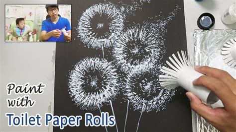 Best Paper To Make Stencils - paper how to make the best paper airplane in the world