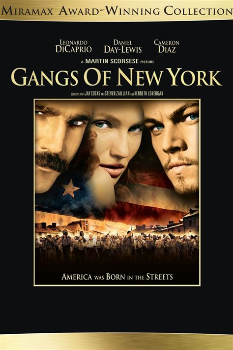 film online gangs of new york gangs of new york buy rent and watch movies tv on