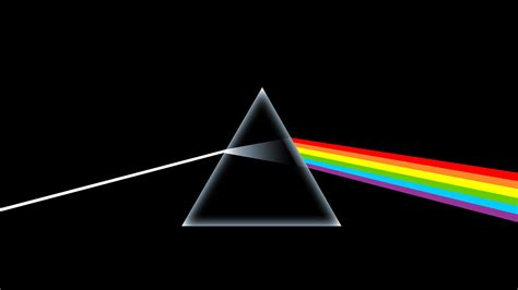 pink floyd best musiclipse a website about the best of the moment