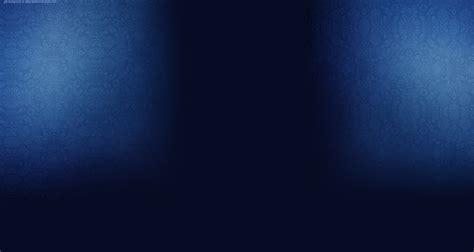 wallpaper blue blue wallpaper random photo 35944368 fanpop