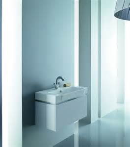 bauhaus sanitär deko waschbecken f 252 r kleine b 228 der waschbecken f 252 r kleine