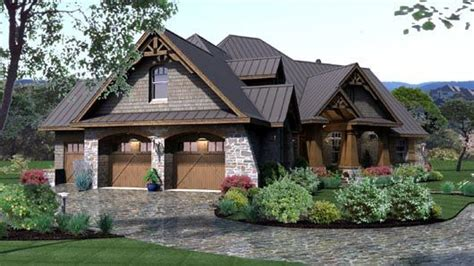 sims insurance rocky mountain house house plans craftsman and tuscan house plans on pinterest