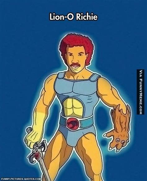 Lionel Richie Meme - 11 best lionel richie images on pinterest lionel richie