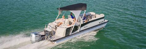 best high performance pontoon boats the best luxury high performance and affordable pontoon
