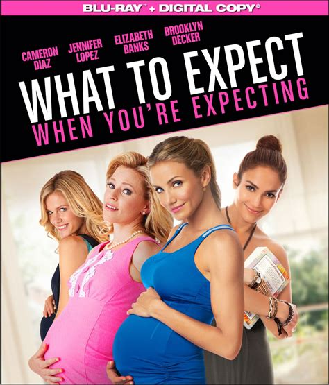 What To Expect When You Are Expecting | hdworld