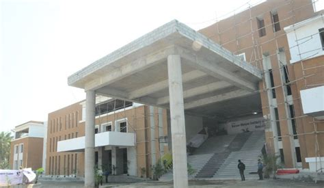 Bgs Mba College Bangalore by Narsee Monjee Institute Of Management Studies Nmims