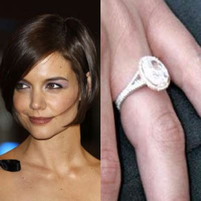which celebrity ring would you rock? | robbins brothers