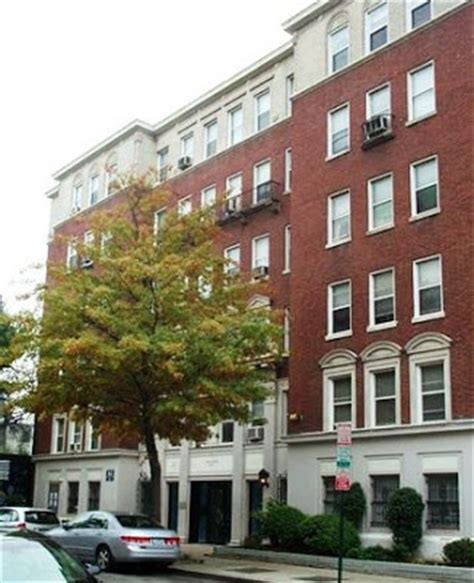 Apartments In Dc According To Income Dcmud The Real Estate Digest Of Washington Dc