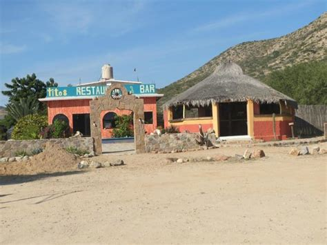 bungalows cabo directions to our place picture of baja bungalows cabo