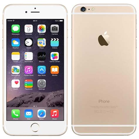 iphone at t new apple iphone 6s plus unlocked t mobile at t phone gold cheap phones
